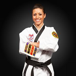 Martial Arts Rise Martial Arts Adult Programs