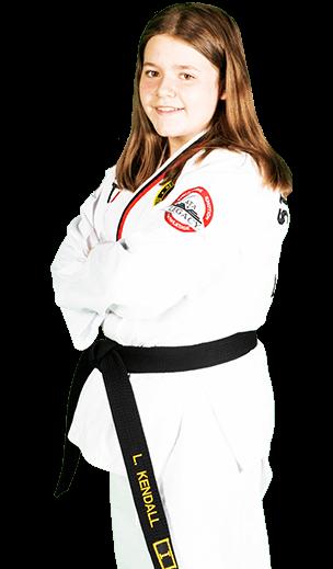 Teen Adult Karate Taekwondo Fitness Martial Arts